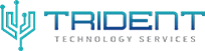 Trident Technology